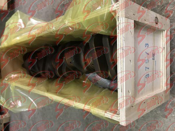 Коленвал Caterpillar 379003